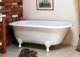 banheiras-de-hidromassagem-tudo-a-respeito