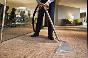 como-limpar-tapetes-de-maneira-eficaz